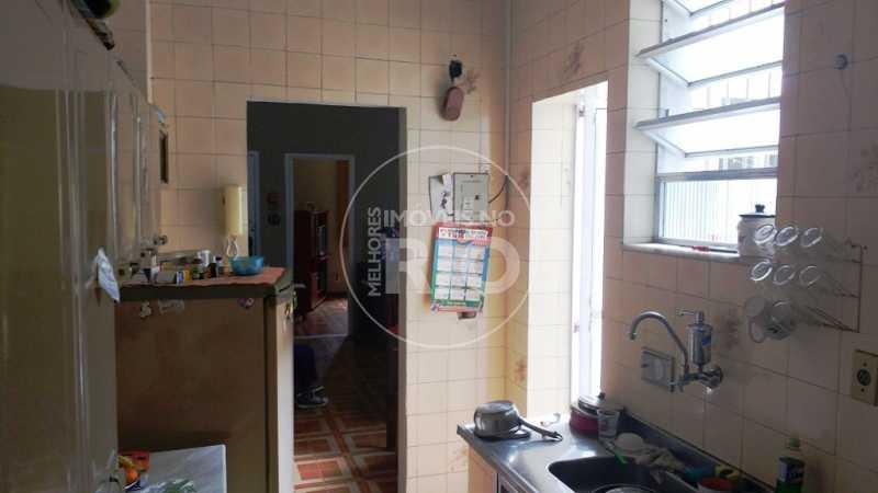 Melhores Imóveis no Rio - Apartamento 2 quartos no Andaraí - MIR1873 - 10