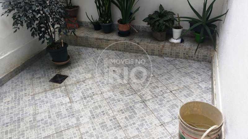 Melhores Imóveis no Rio - Apartamento 2 quartos no Andaraí - MIR1873 - 16