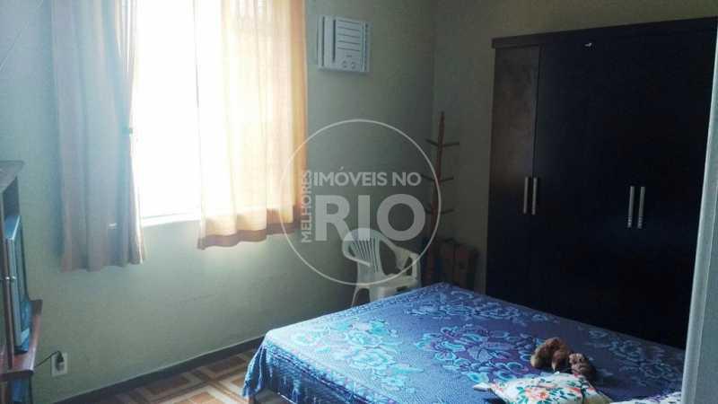 Melhores Imóveis no Rio - Apartamento 2 quartos no Andaraí - MIR1873 - 7