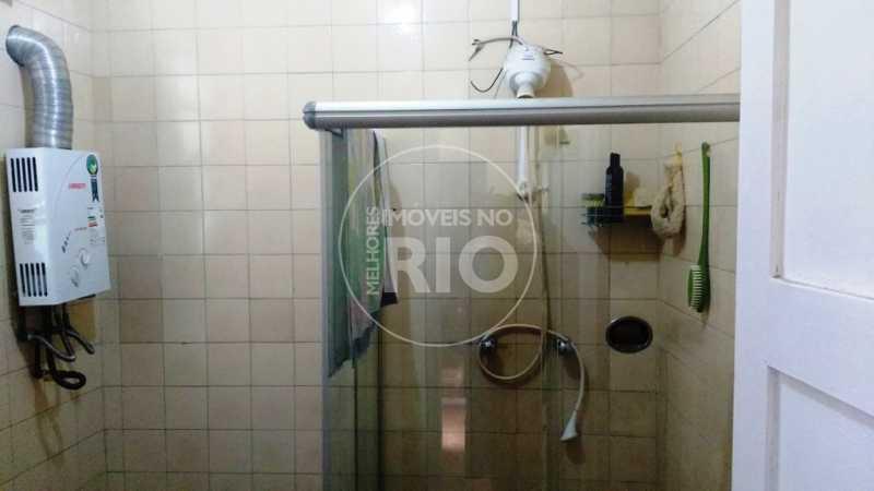 Melhores Imóveis no Rio - Apartamento 2 quartos no Andaraí - MIR1873 - 8