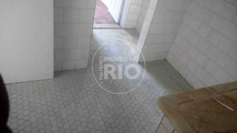 WhatsApp Image 2019-01-15 at 0 - Apartamento 2 quartos no Meier - MIR1923 - 16