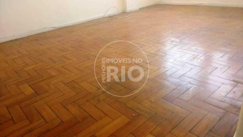 Melhores Imóveis no Rio - Apartamento 2 quartos no Meier - MIR1923 - 20