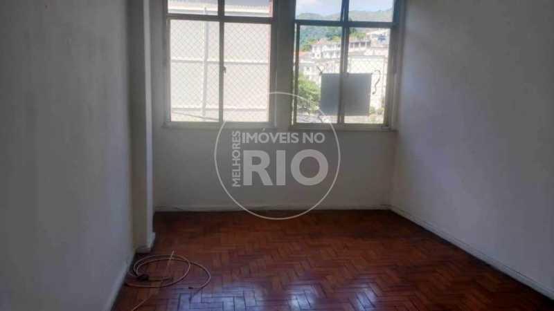 Melhores Imóveis no Rio - Apartamento 2 quartos no Meier - MIR1923 - 22