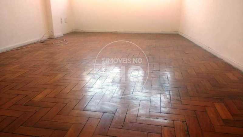 Melhores Imóveis no Rio - Apartamento 2 quartos no Meier - MIR1923 - 21