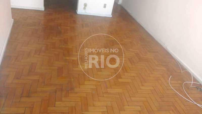 Melhores Imóveis no Rio - Apartamento 2 quartos no Meier - MIR1923 - 23