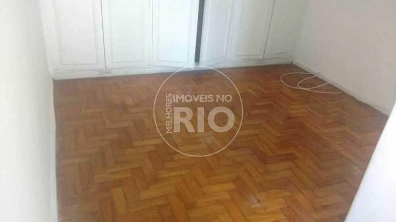 Melhores Imóveis no Rio - Apartamento 2 quartos no Meier - MIR1923 - 24