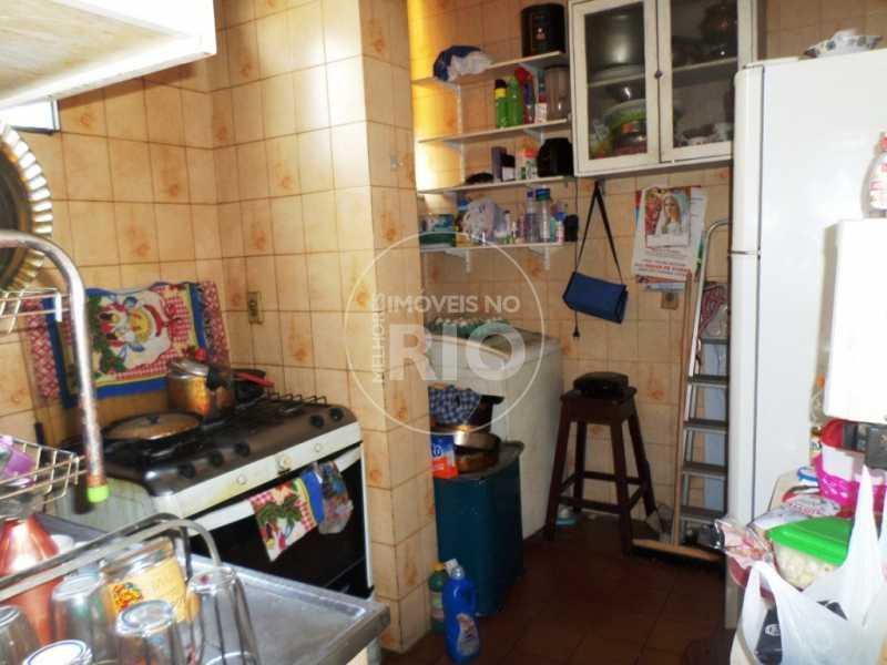 Melhores Imóveis no Rio - Cobertura 2 quartos no Andaraí - MIR1939 - 18