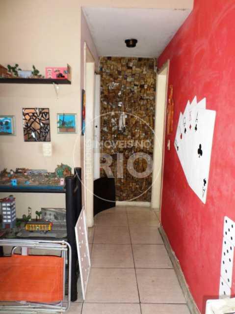 Melhores Imóveis no Rio - Cobertura 2 quartos no Andaraí - MIR1939 - 6