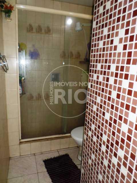 Melhores Imóveis no Rio - Cobertura 2 quartos no Andaraí - MIR1939 - 14