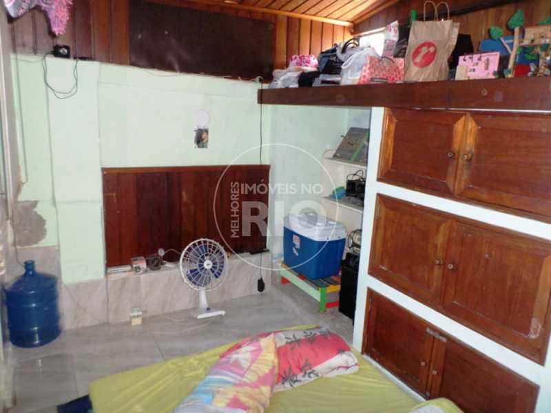 Melhores Imóveis no Rio - Cobertura 2 quartos no Andaraí - MIR1939 - 12