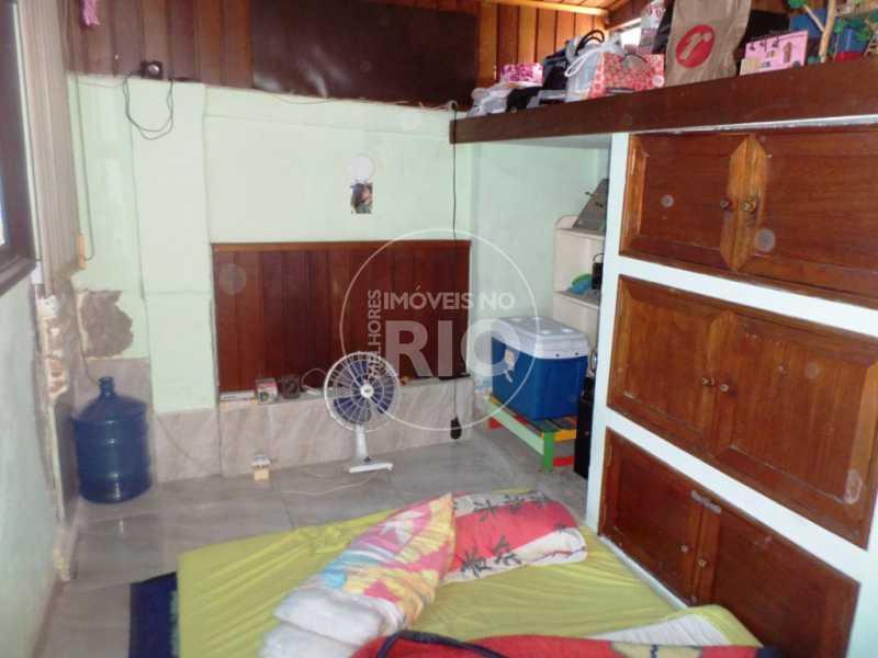 Melhores Imóveis no Rio - Cobertura 2 quartos no Andaraí - MIR1939 - 13