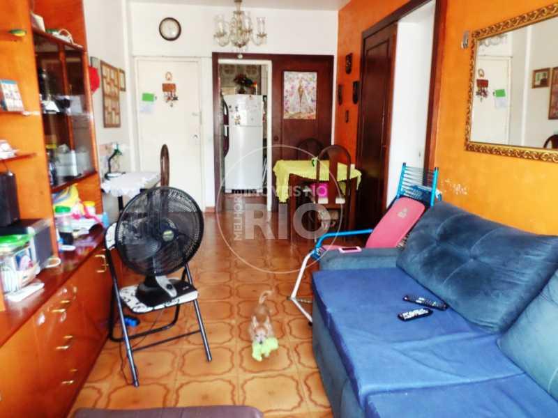 Melhores Imóveis no Rio - Apartamento 3 quartos em Vila Isabel - MIR1955 - 4