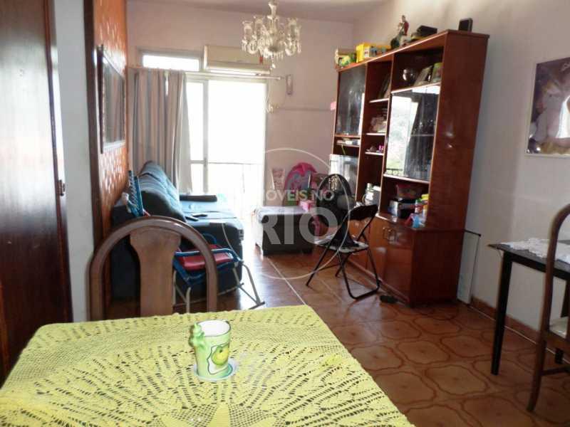 Melhores Imóveis no Rio - Apartamento 3 quartos em Vila Isabel - MIR1955 - 6