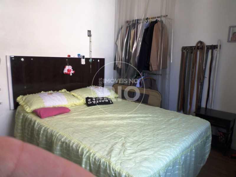 Melhores Imóveis no Rio - Apartamento 3 quartos em Vila Isabel - MIR1955 - 7