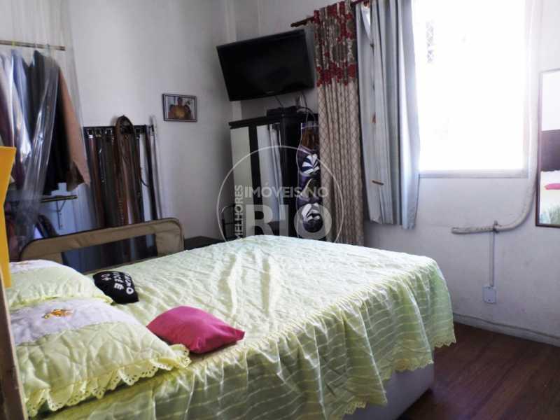 Melhores Imóveis no Rio - Apartamento 3 quartos em Vila Isabel - MIR1955 - 8