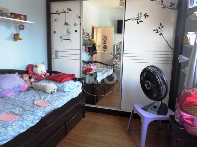 Melhores Imóveis no Rio - Apartamento 3 quartos em Vila Isabel - MIR1955 - 9