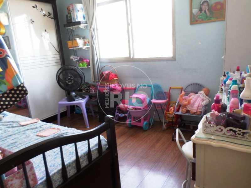 Melhores Imóveis no Rio - Apartamento 3 quartos em Vila Isabel - MIR1955 - 10