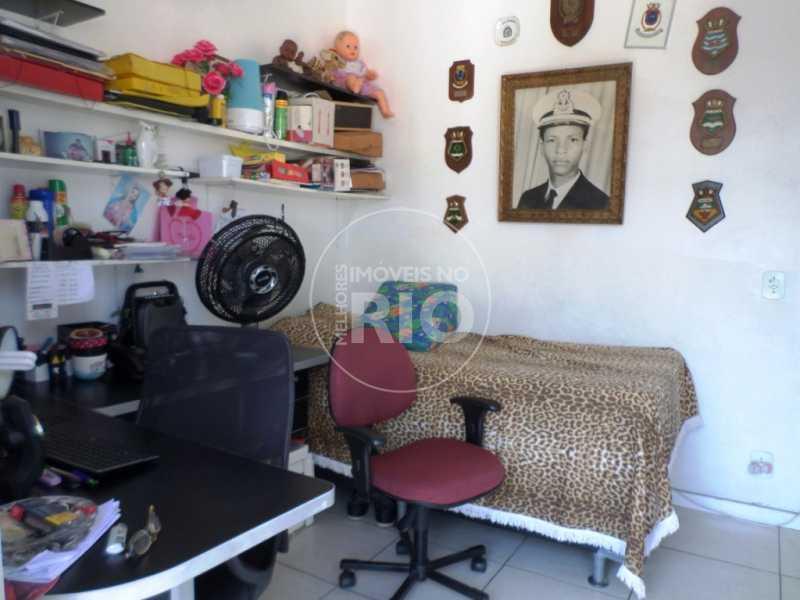 Melhores Imóveis no Rio - Apartamento 3 quartos em Vila Isabel - MIR1955 - 11
