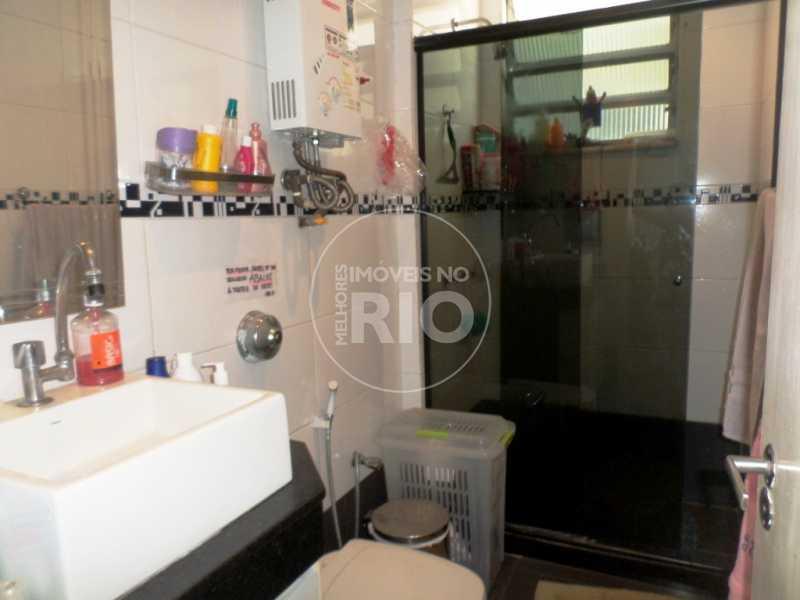 Melhores Imóveis no Rio - Apartamento 3 quartos em Vila Isabel - MIR1955 - 12