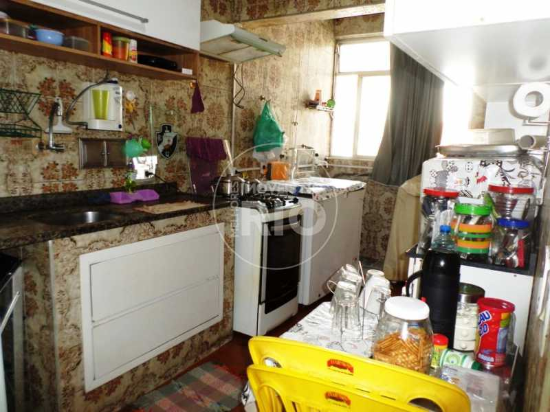 Melhores Imóveis no Rio - Apartamento 3 quartos em Vila Isabel - MIR1955 - 13
