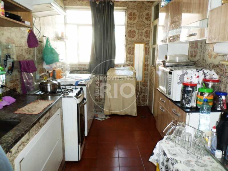 Melhores Imóveis no Rio - Apartamento 3 quartos em Vila Isabel - MIR1955 - 14