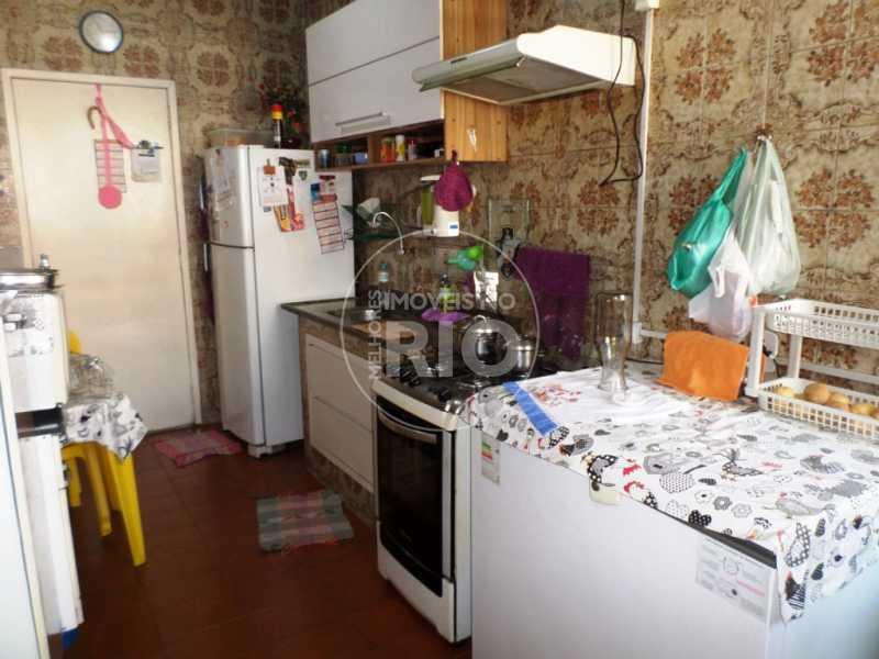 Melhores Imóveis no Rio - Apartamento 3 quartos em Vila Isabel - MIR1955 - 15