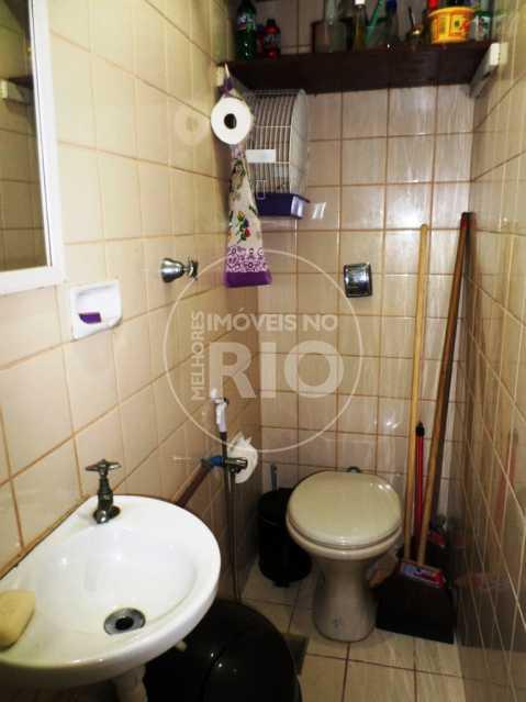 Melhores Imóveis no Rio - Apartamento 3 quartos em Vila Isabel - MIR1955 - 17