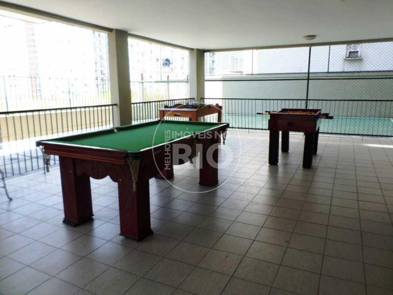 SAM_3075 - Apartamento 3 quartos em Vila Isabel - MIR1955 - 18