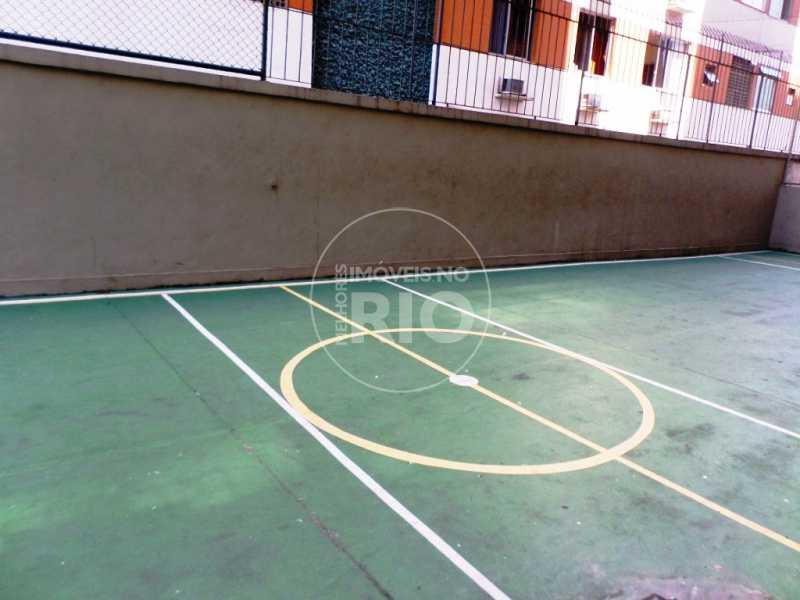 SAM_3076 - Apartamento 3 quartos em Vila Isabel - MIR1955 - 19