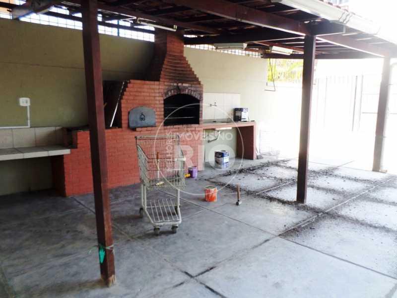 SAM_3078 - Apartamento 3 quartos em Vila Isabel - MIR1955 - 21