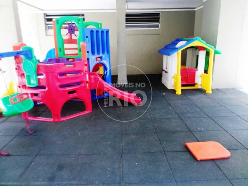 SAM_3079 - Apartamento 3 quartos em Vila Isabel - MIR1955 - 20