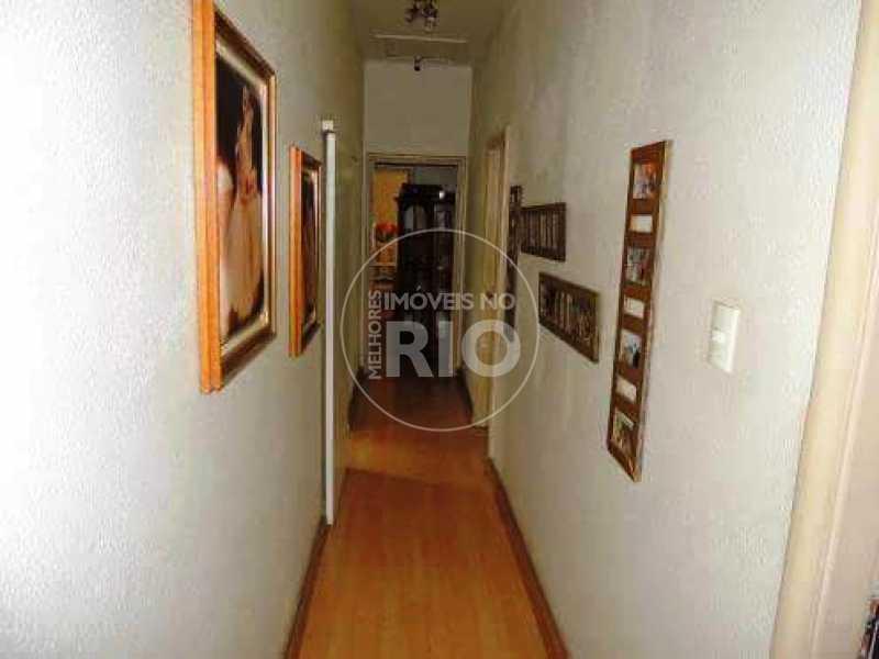 Melhores Imoveis no Rio - Apartamento 3 quartos no Grajaú - MIR1976 - 9
