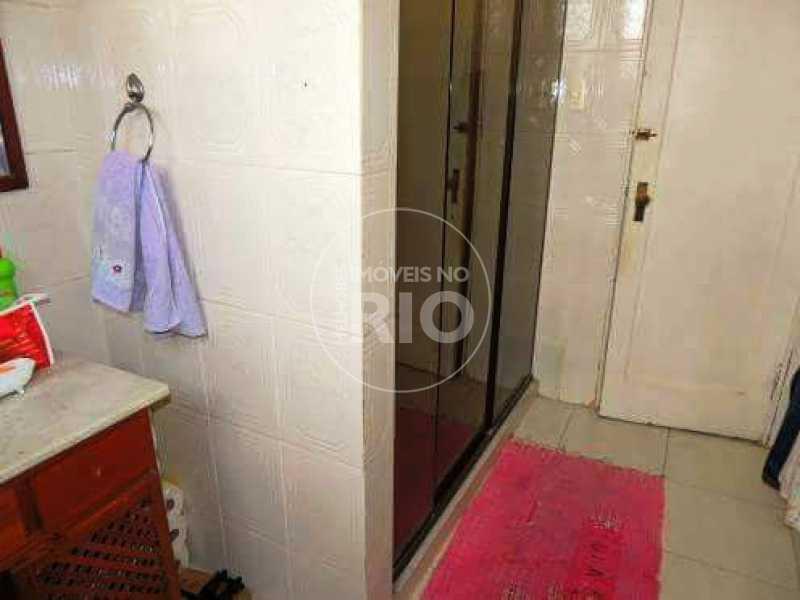 Melhores Imoveis no Rio - Apartamento 3 quartos no Grajaú - MIR1976 - 10