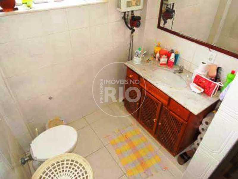 Melhores Imoveis no Rio - Apartamento 3 quartos no Grajaú - MIR1976 - 11
