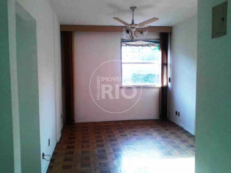 Melhores Imoveis no Rio - Apartamento 2 quartos no Engenho Novo - MIR1977 - 1