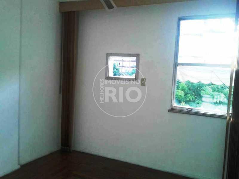 Melhores Imoveis no Rio - Apartamento 2 quartos no Engenho Novo - MIR1977 - 3
