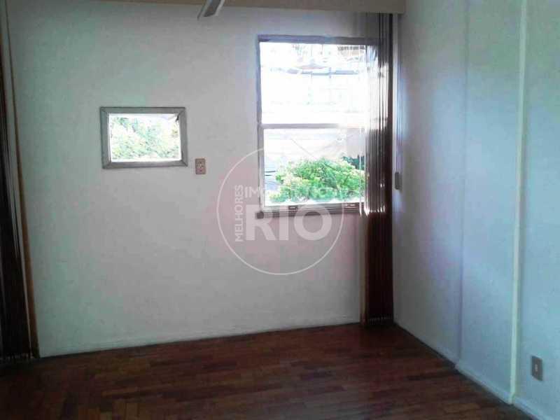 Melhores Imoveis no Rio - Apartamento 2 quartos no Engenho Novo - MIR1977 - 4