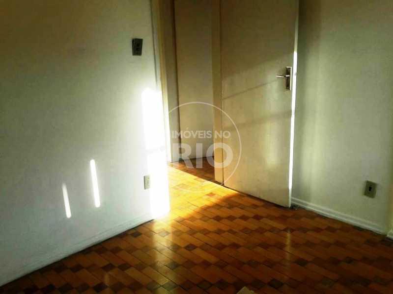 Melhores Imoveis no Rio - Apartamento 2 quartos no Engenho Novo - MIR1977 - 5