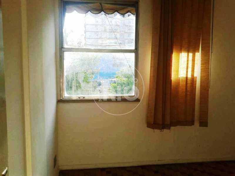 Melhores Imoveis no Rio - Apartamento 2 quartos no Engenho Novo - MIR1977 - 6