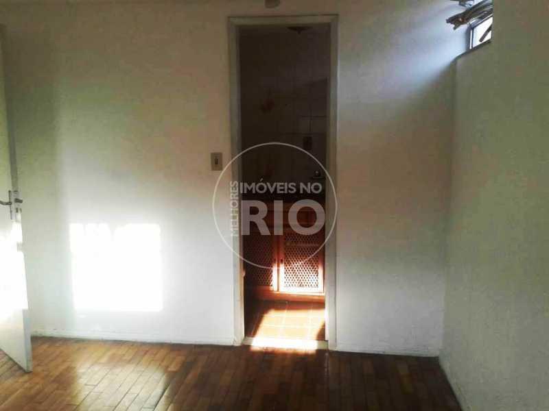 Melhores Imoveis no Rio - Apartamento 2 quartos no Engenho Novo - MIR1977 - 7
