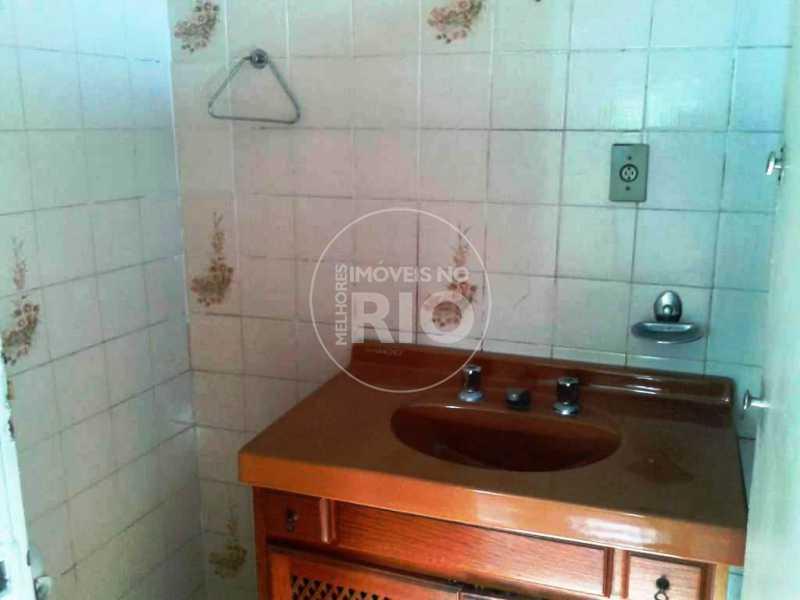 Melhores Imoveis no Rio - Apartamento 2 quartos no Engenho Novo - MIR1977 - 8