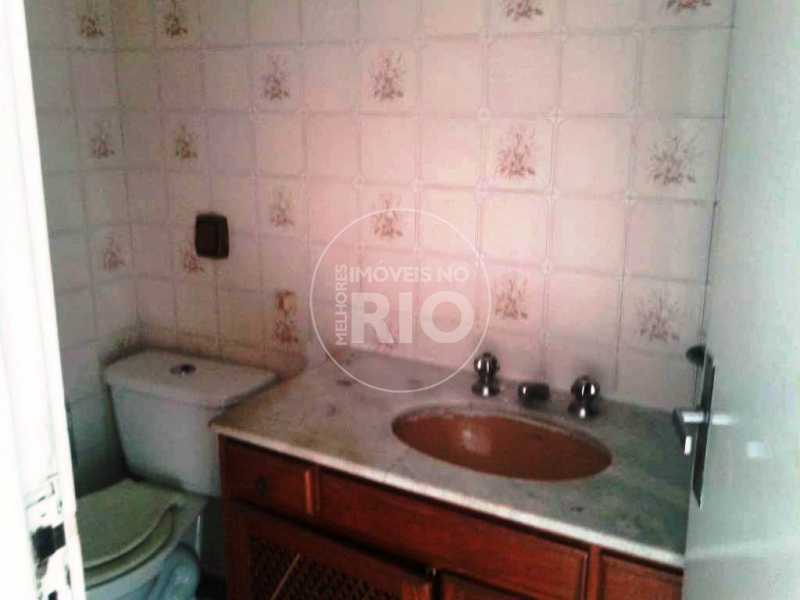 Melhores Imoveis no Rio - Apartamento 2 quartos no Engenho Novo - MIR1977 - 9
