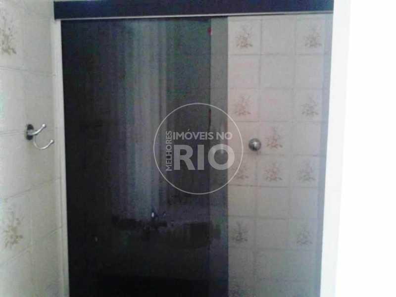Melhores Imoveis no Rio - Apartamento 2 quartos no Engenho Novo - MIR1977 - 10