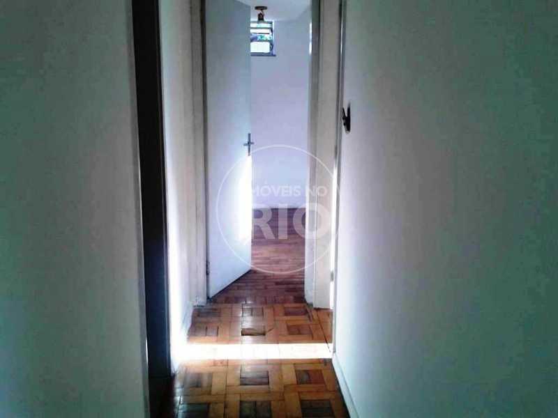 Melhores Imoveis no Rio - Apartamento 2 quartos no Engenho Novo - MIR1977 - 11