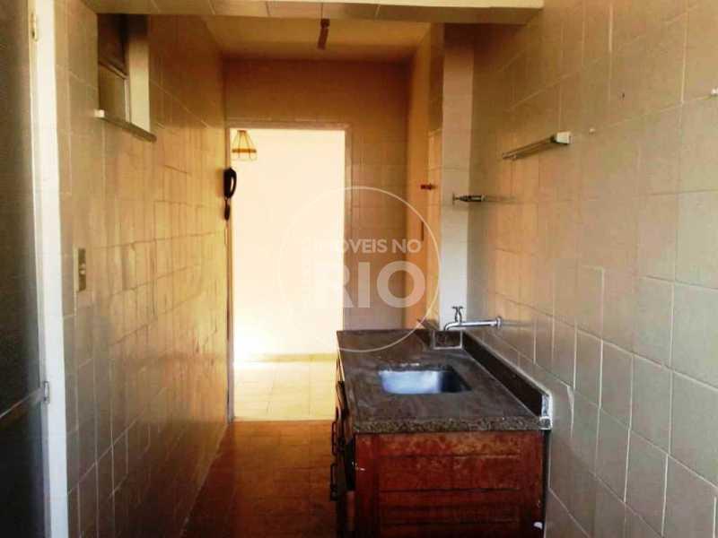 Melhores Imoveis no Rio - Apartamento 2 quartos no Engenho Novo - MIR1977 - 12