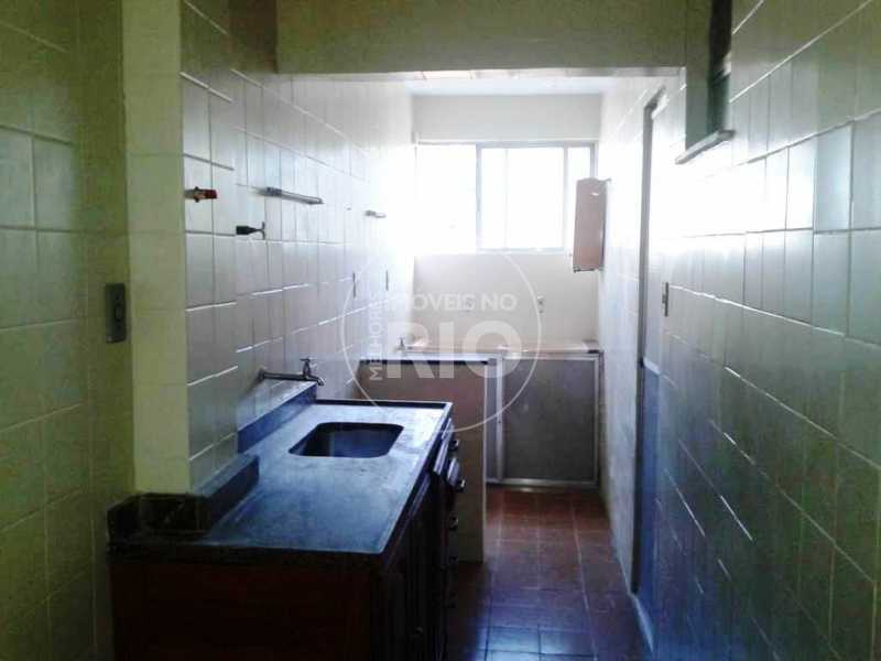 Melhores Imoveis no Rio - Apartamento 2 quartos no Engenho Novo - MIR1977 - 13
