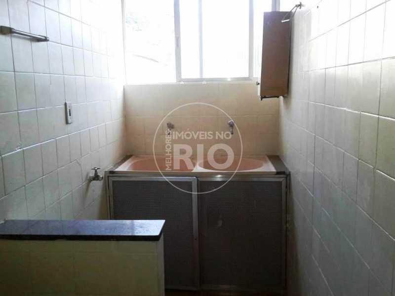 Melhores Imoveis no Rio - Apartamento 2 quartos no Engenho Novo - MIR1977 - 14