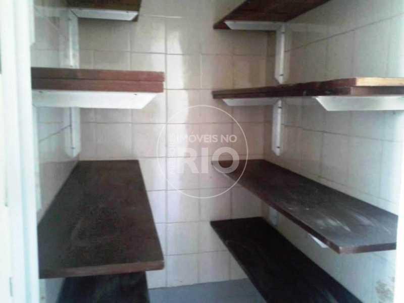 Melhores Imoveis no Rio - Apartamento 2 quartos no Engenho Novo - MIR1977 - 15