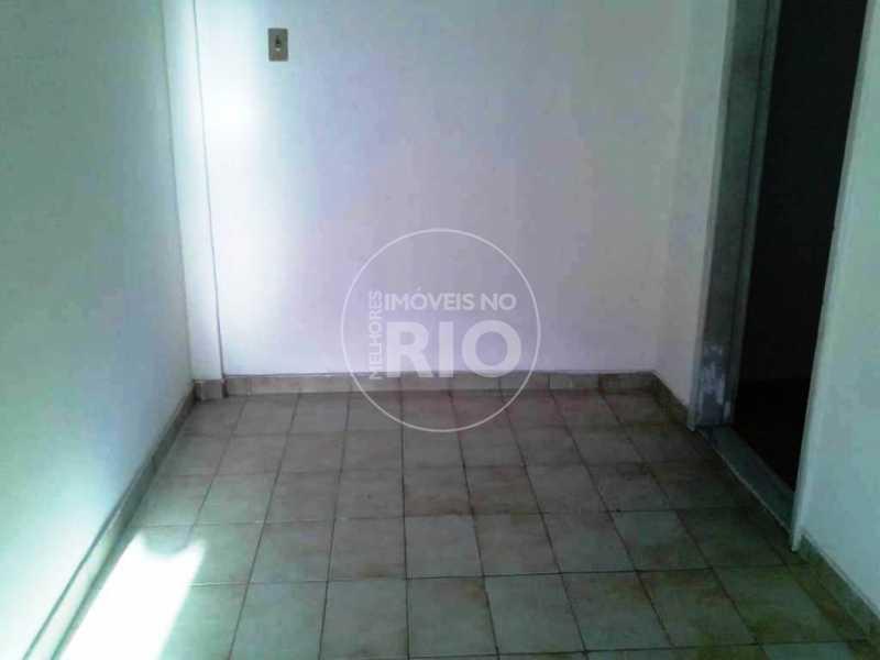 Melhores Imoveis no Rio - Apartamento 2 quartos no Engenho Novo - MIR1977 - 16