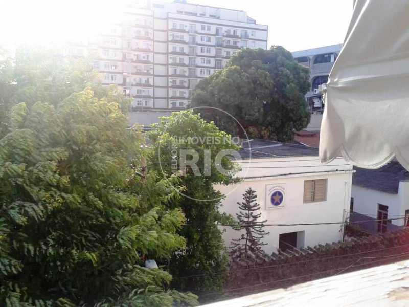 Melhores Imoveis no Rio - Apartamento 2 quartos no Engenho Novo - MIR1977 - 18